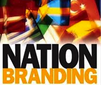 Branding and Marketing Saudi Arabia as Scientific and Research Destination-