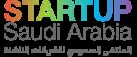 StartUp Saudi Arabia – Ritz Carlton Jeddah 4-6 Nov 2017