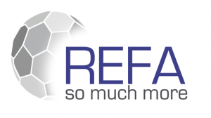REFA Football Academy in Spain