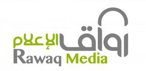Rawaq Media