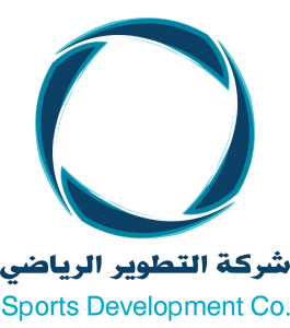 Sport Development Co.