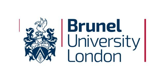 brunel-logo-poster-RGB_jpg