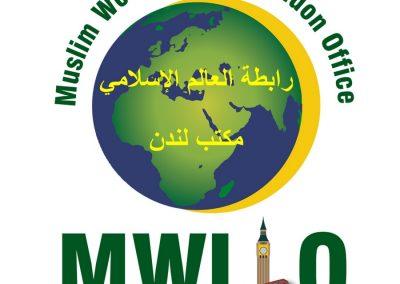 mwllo