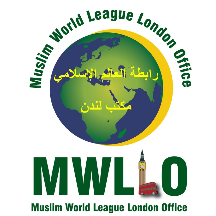 muslim league The all india muslim league (urdu:مسلم لیگ, bengali language:মুসলিম লিগ)), founded at dhaka in 1906, was a political party in british india that developed into the driving force behind the creation of pakistan as a muslim state from british india on the indian subcontinent.