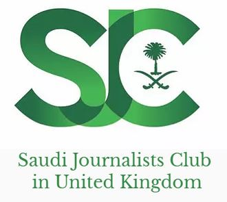Saudi Journalists Club