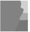 seven-ten-eleven-logo