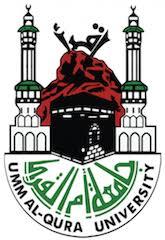 Um Al Qura University