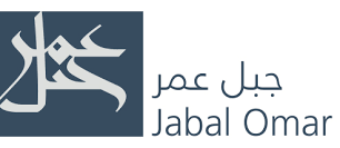 Jabal Omar Development Company