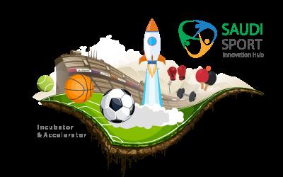 1st Sport Hub in Saudi & MENA