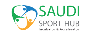 saudi sport hub